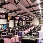 World Series of Poker Europe 2019: Poker-Prominenz trifft in Rozvadov ein