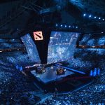 eSports International: Erster FIFA eNations Cup beginnt in London