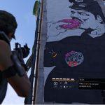 Schwulenfeindliche Beleidigung im Spiel: Ubisoft bittet um Entschuldigung