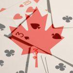 Kanadas Provinz Ontario plant Liberalisierung von Online Casinos