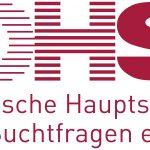 Jahrbuch Sucht 2019: Spielsucht ein wachsendes Problem in Deutschland