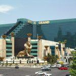 1.000 Kündigungen: MGM plant große Umstrukturierungen