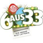 Aldi Süd startet Produkte-Lotterie mit 33.333 Euro Gewinnchance