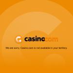 Niederländische Glücksspielkommission verhängt 450.000 Euro Geldstrafe an Onisac Limited