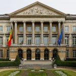 Belgien: Neue Glücksspielgesetze treten in Kraft