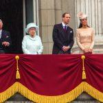 Happy Birthday Queen Elisabeth II – Die Royals und das Wetten