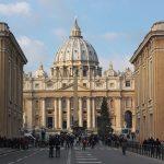 Italiens Kampf gegen das Glücksspiel – auch die Kirche mischt mit