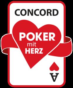 Spielkarte, Herz