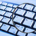 Britische Regierung veröffentlicht Verhaltenskodex für Webseiten