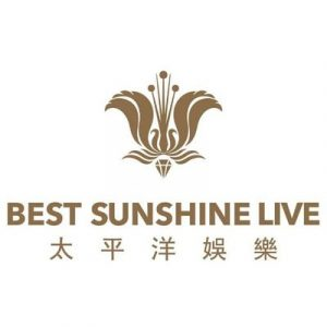 Best Sunshine Logo