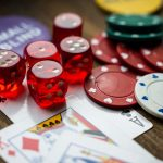 Schweizer Bande erwirtschaftete mit illegalem Glücksspiel über 20 Millionen Franken