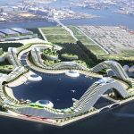 Japan verschiebt Pläne für Casino-Resorts bis 2020