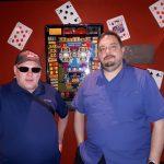 Berliner Pokerspieler bereiten sich auf die WSOP 2019 vor