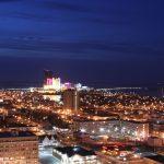 Mafia-Prozess um illegales Glücksspiel in New Jersey