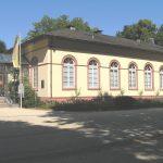 Millionen verschwunden: Ermittlungen gegen Mitarbeiter der Spielbank Bad Homburg