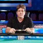 WSOP 2019: Brian Green gewinnt das erste Bracelet