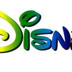 Nach Fox-Übernahme: Ist Disney mit DraftKings nun auch im Glücksspielsektor aktiv?