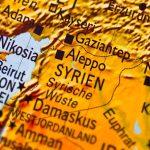 Libanons Casino du Liban plant Online Casino