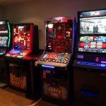 Wiener Wirtschaftskammer fordert das kleine Glücksspiel zurück