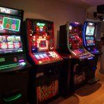 Viele Raubüberfälle auf deutsche Spielhallen bleiben ungelöst