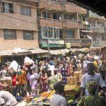 Nigerianische Regierung droht größtem Sportwettenanbieter mit Schließung