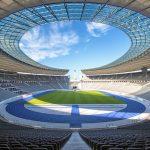 DFB-Pokal-Finale 2019: Wird RB Leipzig den FC Bayern München stoppen?