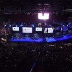 Team Liquid bei Intel Extreme Masters in Sydney erfolgreich