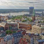 Lettland: Glücksspielmarkt erfährt ein Hoch vor geplanter Schließung der Casinos