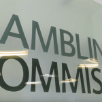 UK Gambling Commission verhängt erneut Strafen gegen Online Casinos