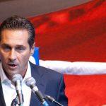 Österreich: Ex-Vizekanzler Strache erwähnt Novomatic im Zusammenhang mit Parteispenden