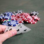 Großrazzien gegen Pokerclubs in Texas