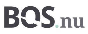 Logo BOS Schweden
