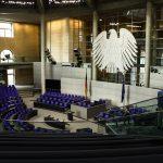 FDP drängt auf Legalisierung von Online Glücksspiel in Deutschland