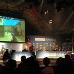 Dänischer Premierminister bekräftigt Unterstützung für eSports