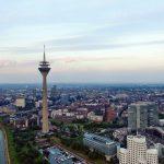 Glücksspiel und Geldwäsche: NRW veröffentlicht Lagebild zur Clankriminalität