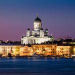 Illegale Glücksspielwerbung: Finnland droht Rundfunkanbietern mit Lizenzentzug