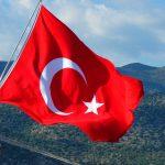 Türkei: 113 Festnahmen bei landesweitem Vorgehen gegen illegales Glücksspiel