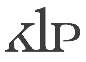 KLP Norwegen Logo