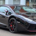 Finanzamt Hagen versteigert Luxus-Autos von Glücksspiel-Clan