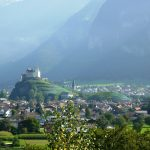 Liechtenstein: Wird dem Casino-Boom ein Ende gesetzt?