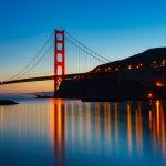 Kalifornien: Reiche sollen Wettverluste nicht mehr steuerlich absetzen können
