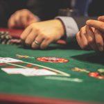 Österreichs größtes Poker-Casino vor dem Aus: Insolvenz bei CCC und Montesino