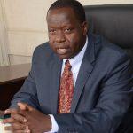 Kenia: Regierung sagt illegalem Glücksspiel den Kampf an