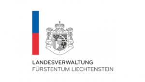 Landesverwaltung Liechtenstein