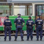 Korruption: Weitere Festnahme in österreichischem Glücksspiel-Skandal