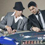 Forscher: Neues Glücksspiel soll bei der Früherkennung von problematischem Spielverhalten helfen