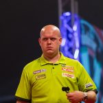 Premier League of Darts 2019: Michael van Gerwen holt sich zum 5. Mal den Titel