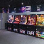Jahresbericht der UK Gambling Commission zum Thema sicheres Glücksspiel