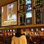 MGM kauft Sportwetten-App zum Schnäppchenpreis