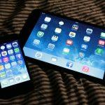 Bei Apple können nur noch native Glücksspiel-Apps gewinnen